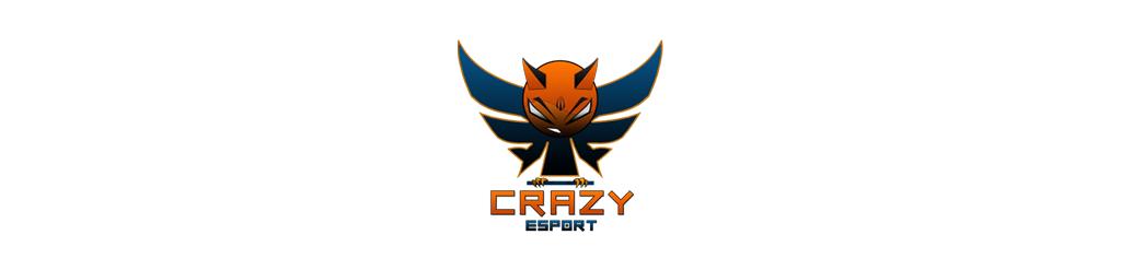 Crazy4_orange-1024x300