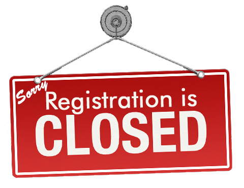 Registration-Closed-480x370