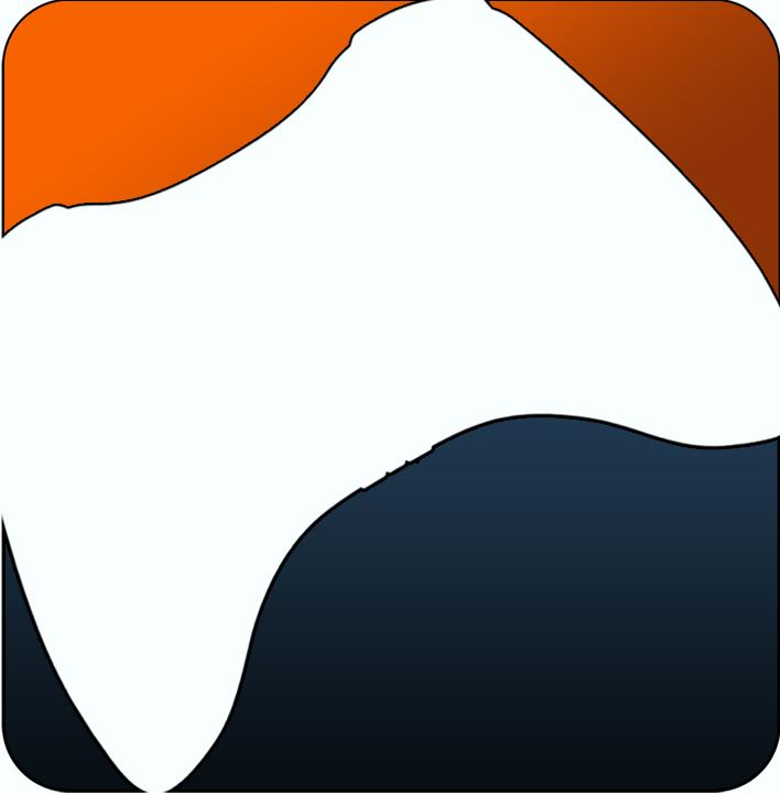 Logo-CCFondCRaZY