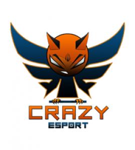 Crazy4_orange-1024x300-269x300-1407148652