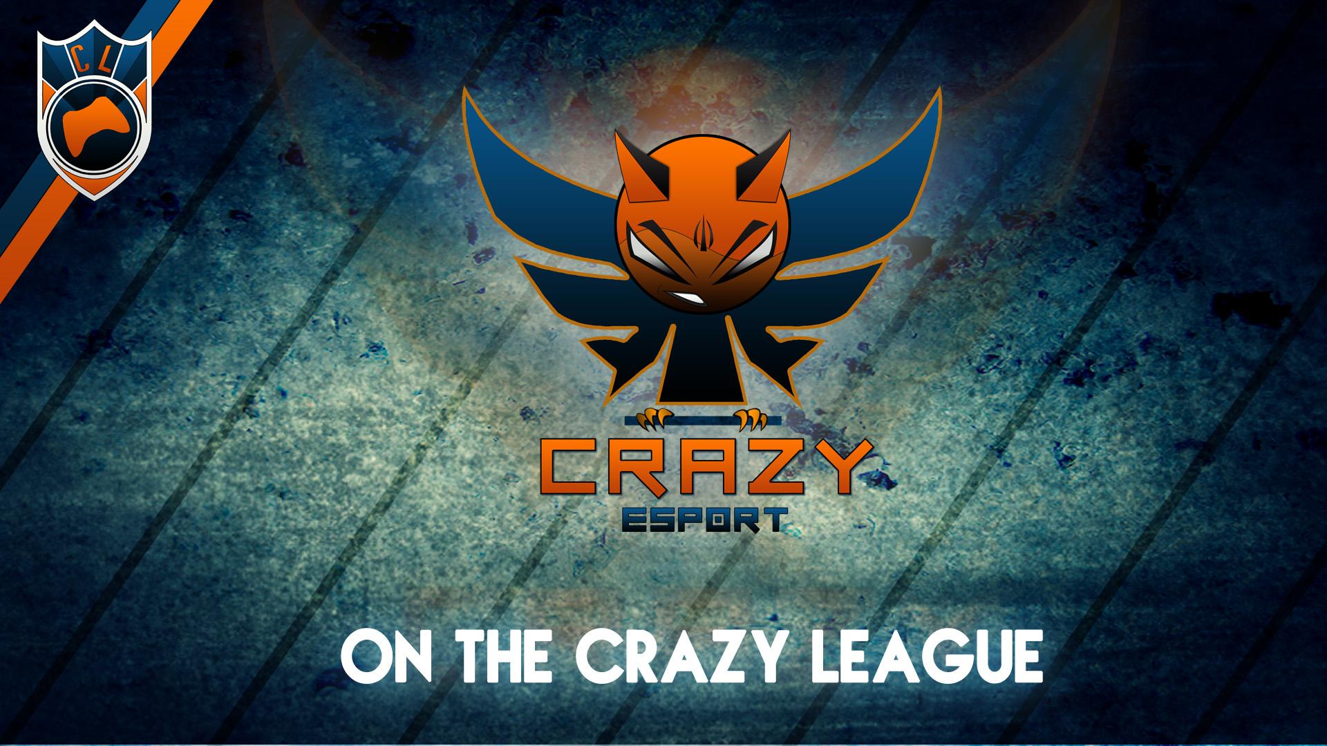 pub_crazy