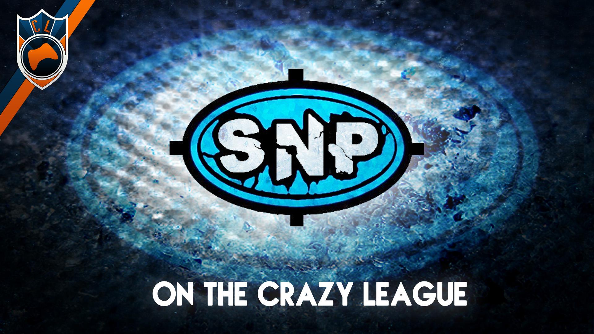 pub SNP