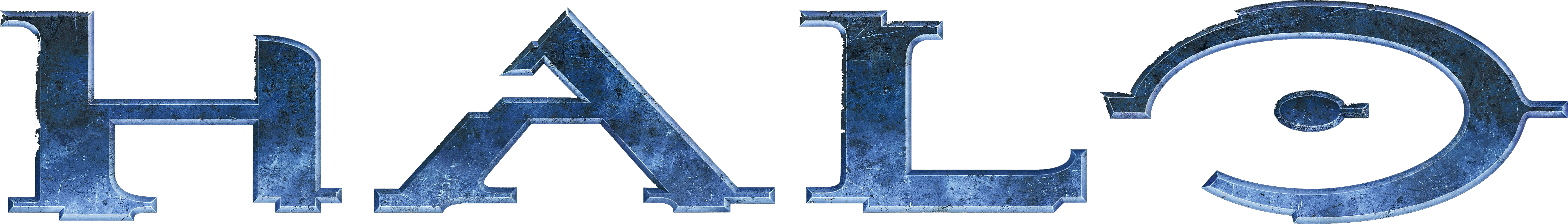 Halo png