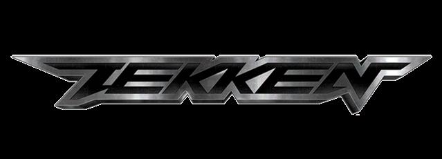 Tekken_logo