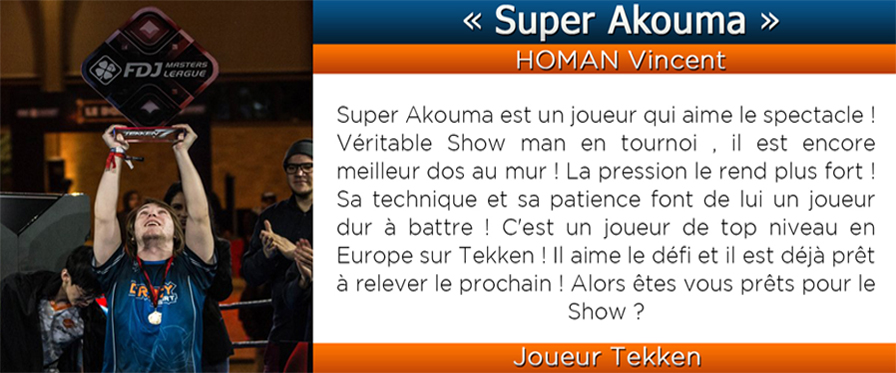 Carte-Super-akouma