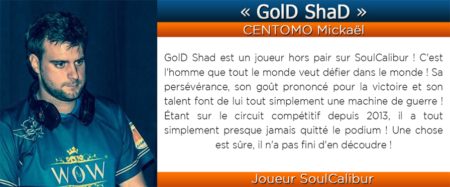 carte-Gold-Shad