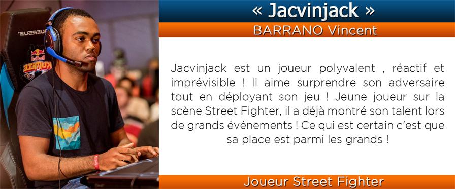 carte-jacvinjack