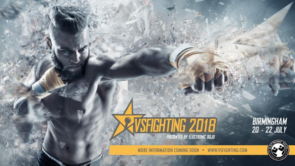 VSF-2018-Main-Poster-No-info-v2