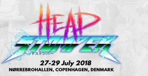headstomper-2018-banner-1